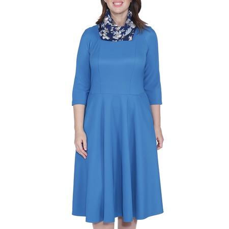 Купить Платье Prima Linea «Служебный роман»