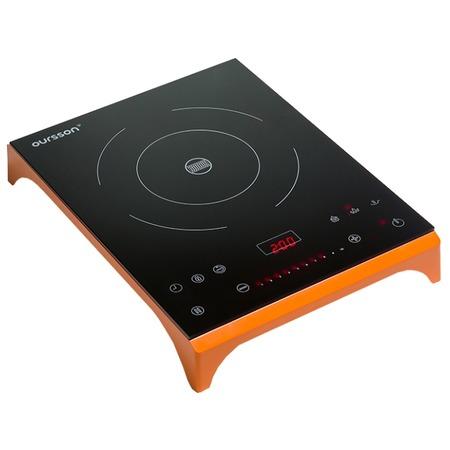 Купить Плита настольная индукционная Oursson IP1220T