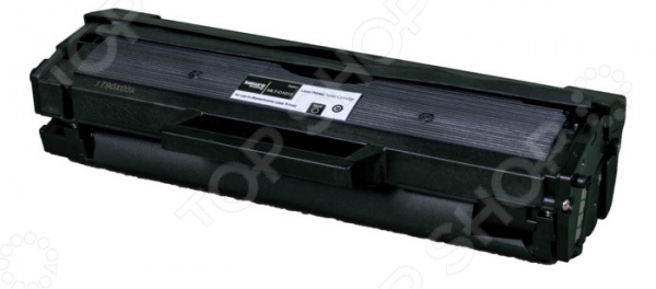 Картридж Sakura MLTD101S для Samsung ML-2160/65/67/68/SCX-3400/05/07