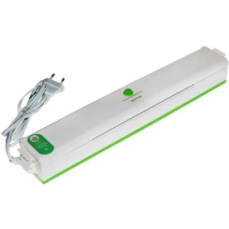 Купить Вакуумный упаковщик TinTon QL-001 Freshpack Pro
