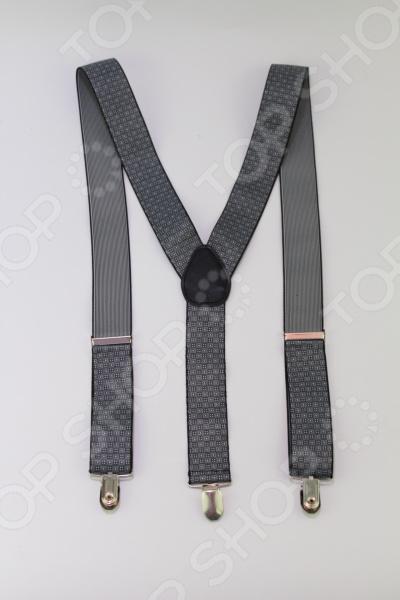 Подтяжки Stilmark 1732343