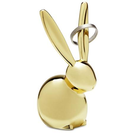 Купить Подставка для украшений Umbra Zoola «Кролик»
