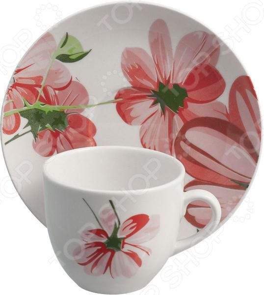 Чайная пара Biona «Биа»