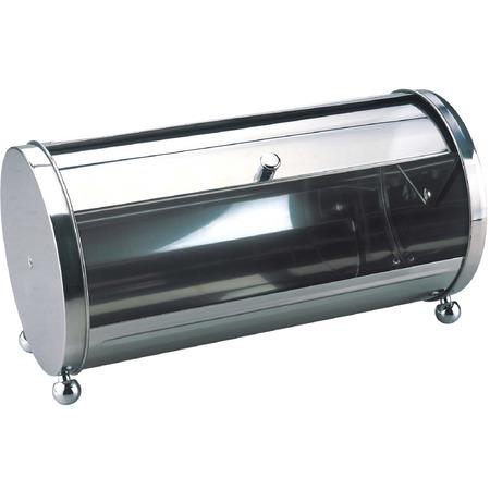 Купить Хлебница Bekker BK-3066 (4)