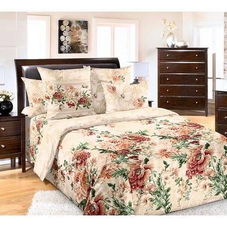 Купить Комплект постельного белья Королевское Искушение с компаньоном «Парадиз»
