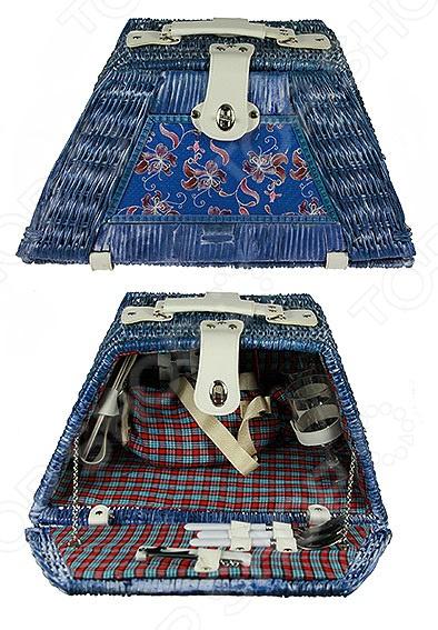 Набор для пикника 30125