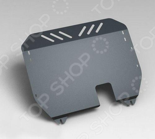 Комплект: защита картера и крепеж Novline-Autofamily Mazda 3/2009-2013: 1,6/2,0 бензин МКПП/АКПП комплект защита картера и крепеж novline autofamily kia spectra 2005 1 6 бензин мкпп акпп