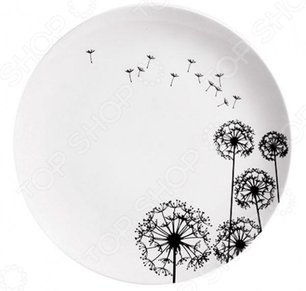 Тарелка десертная Esprado Viente сушилка подвесная esprado platinos 0014426e212