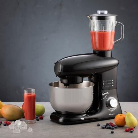Купить Насадка-блендер к кухонному робот-комбайну Delimano «Делюкс»