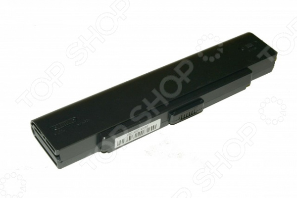 Аккумулятор для ноутбука Pitatel BT-617B цена