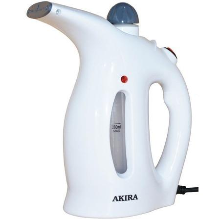 Купить Ручной отпариватель Akira GS-558. В ассортименте