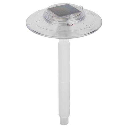 Купить Подсветка фонтанов и водоемов Grinda 8-43631