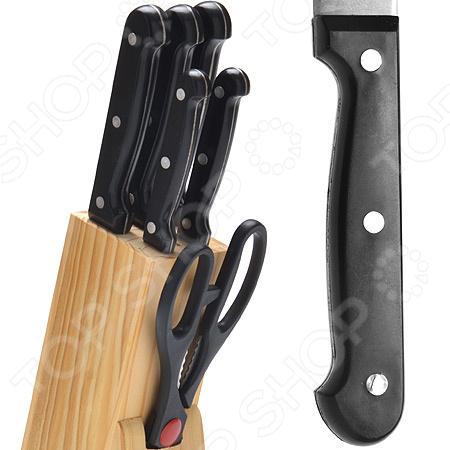 Набор ножей Mayer&Boch MB-27423