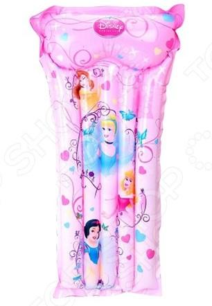 Матрас надувной Bestway Princess 91045 1