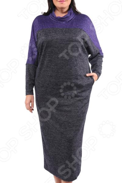 Платье Blagof «Прекрасная Шанталь»