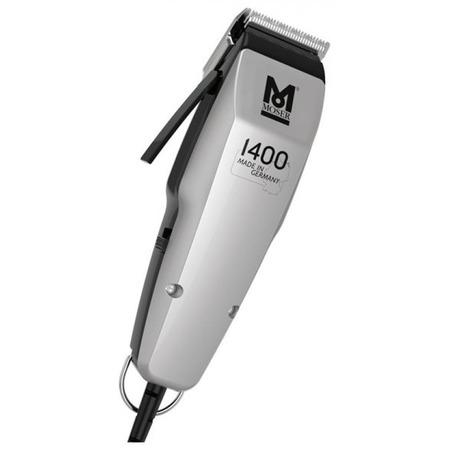 Купить Машинка для стрижки Moser 1400-0451