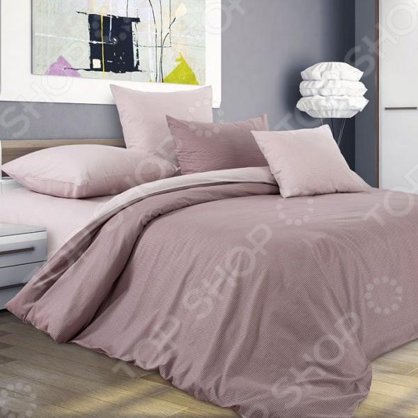 Zakazat.ru: Комплект постельного белья Королевское Искушение «Утренний кофе». 2-спальный