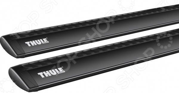 Комплект дуг автомобильных Thule WingBar 961-2