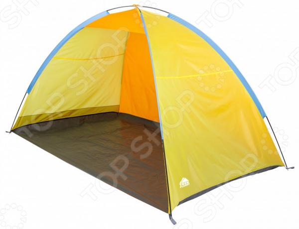 Тент пляжный Trek Planet Virginia Beach палатка trek planet indiana 4