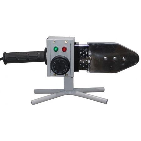 Купить Аппарат для сварки пластиковых труб Ресанта АСПТ-1000