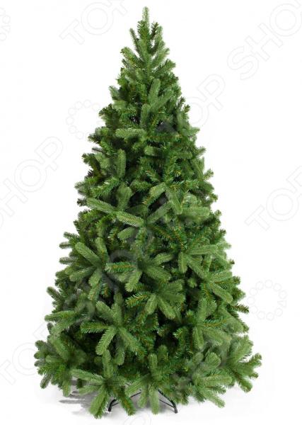 Ель искусственная Green Trees «Модерно Премиум»