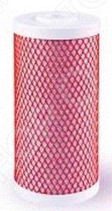 Картридж для фильтра Гейзер «Арагон 3» ВВ10 30054 картридж арагон ем 10 для тонкой очистки воды 9 11 л мин