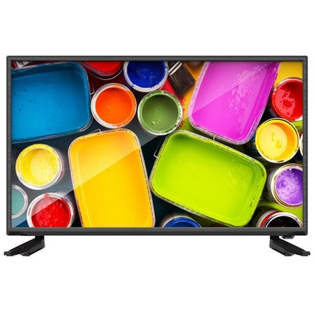 Купить Телевизор Horizont HTV-28R011BT2/PVR