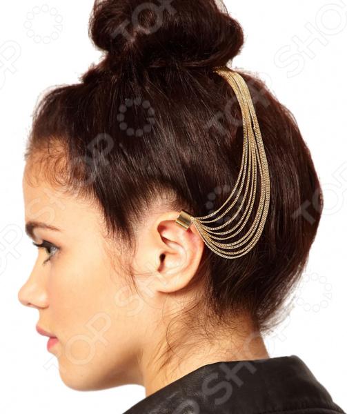 Сережка Bradex «Янь» прекрасный сплав opal бабочки стержня уха серьги pin уха для женщин подарка xmas