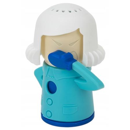 Купить Поглотитель запаха для холодильника Cool Mama