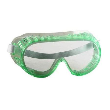 Купить Очки защитные Зубр «Мастер» 110242
