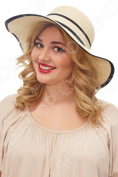 Шляпа Sophie Ramage «Фая»