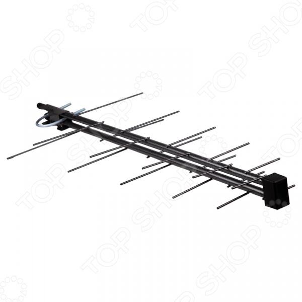 Антенна телевизионная наружная Rexant RX-424
