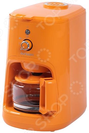 Кофеварка CM0400G