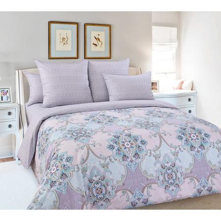 Купить Комплект постельного белья Королевское Искушение «Амулет»