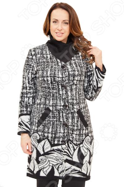 Пальто Milana Style «Моника»
