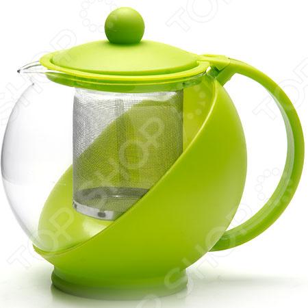 Zakazat.ru: Чайник заварочный Mayer&Boch MB-25739