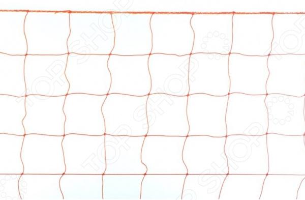Сетка для футбольных ворот Start Up 9007