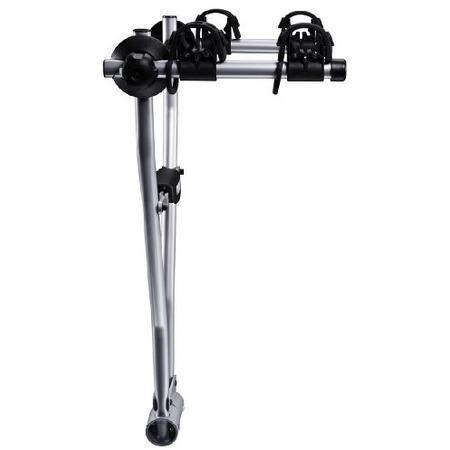 Купить Велобагажник на фаркоп Thule Xpress 970