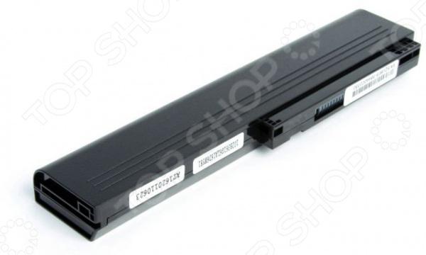 Аккумулятор для ноутбука Pitatel BT-983 аккумулятор для ноутбука hp compaq hstnn lb12 hstnn ib12 hstnn c02c hstnn ub12 hstnn ib27 nc4200 nc4400 tc4200 6cell tc4400 hstnn ib12