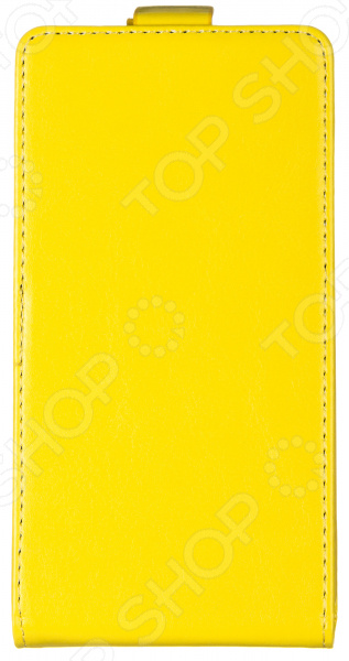 цена на Чехол-флип skinBOX Asus ZenFone 2 ZE551ML/ZenFone 2 ZE550ML