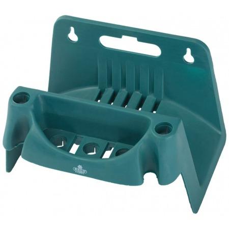 Купить Кронштейн настенный для шланга и аксессуаров Raco 4262-55/580