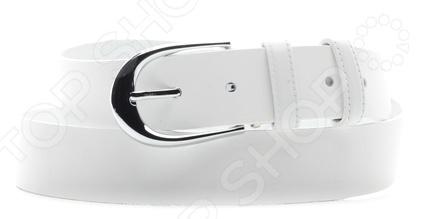 Ремень Stilmark 1732399