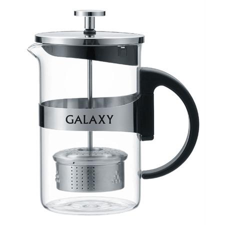 Купить Френч-пресс Galaxy GL 9303