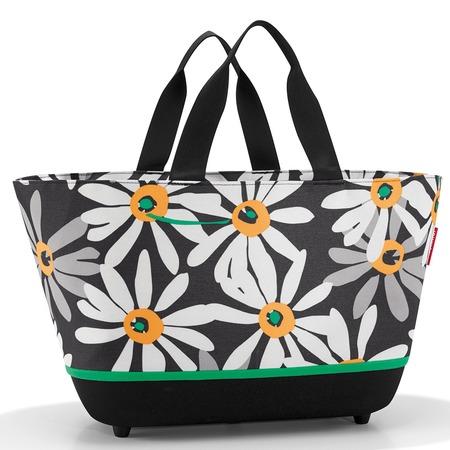 Купить Сумка для покупок Reisenthel Shoppingbasket Margarite