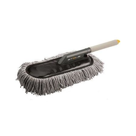 Купить Щетка для удаления пыли Stels 55226