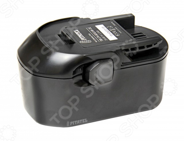 Батарея аккумуляторная Pitatel TSB-174-AE(G)14B-15C батарея аккумуляторная pitatel tsb 033 mak18a 15c