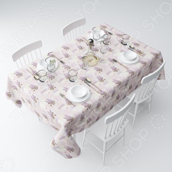 Скатерть Сирень «Ностальгия» куплю платье papilio модель ностальгия