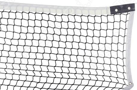 Сетка для большого тенниса Start Up 0812-550