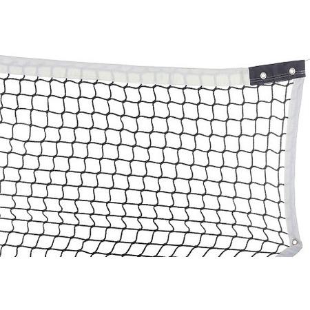 Купить Сетка для большого тенниса Start Up 0812-550
