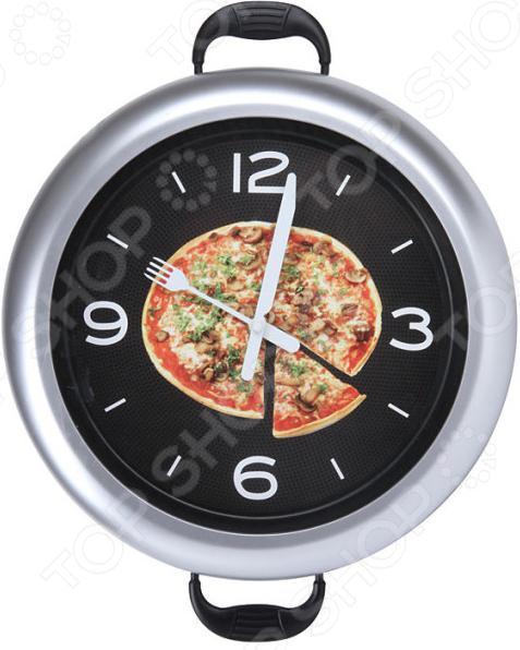 Часы настенные Pomi d'Oro PAL-485022